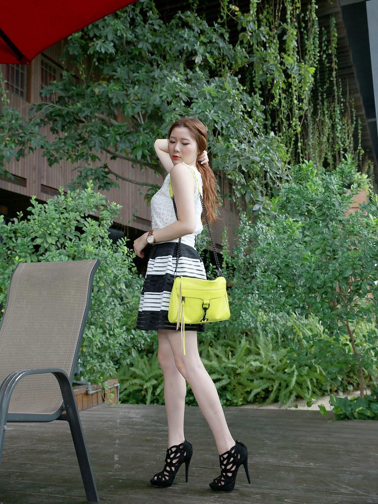 E-Style-139.jpg
