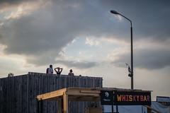 Whisky Bar (Michael Brockmann) Tags: light berlin weather bar night 50mm nikon df low dramatic whisky fx ff