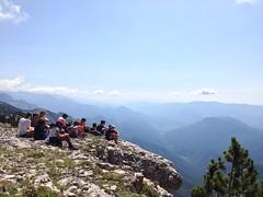 Campaments Estiu Pyrene_Camp Travessa 7x7 (Club Pyrene) Tags: summercamp aventura lacerdanya pirineu travessa pyrene campamentos sostenible coloniesestiu