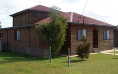 17 Stroud Street, Bulahdelah NSW