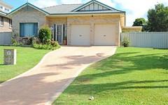 30 Seafront Circuit, Bonny Hills NSW
