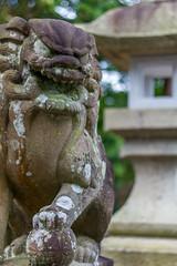 Statue (Soma Mizobuchi) Tags: nature japan rural canon landscape scenery fukusaki