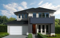 Lot 148 Rd., 17 (Arcadian Hills), Cobbitty NSW