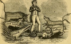 Anglų lietuvių žodynas. Žodis crocodile tears reiškia krokodilo ašaros lietuviškai.