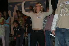 Shake, Ripple and Roll 20-8-2007 037