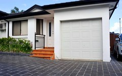 3/10-12 HIGHLAND AVE, Roselands NSW