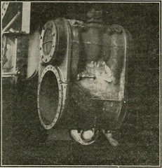 f70ede5c8 ... Image from page 128 of