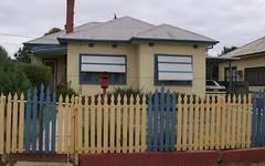 11 Blair Street, Culcairn NSW