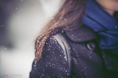 1JP165 (leahddavies) Tags: winter snow macro cute ice japan scarf snowflakes tokyo focus coat snowstorm brunette imperialpalace blizzard kokyo imperialgardens chiyoda eastgarden imperialpalacegardens tokyocity eastgardens tokyosnow tokyoimperialpalace ninomarugarden tokyoimperialgardens imperialeastgarden imperialresidence tokyowinter tokyosnowstorm tokyoblizzard fukiagegarden japanblizard