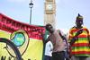 IMG_6980 (JetBlakInk) Tags: parliament rastafari downingstreet repatriation reparations inapp chattelslavery parcoe estherstanfordxosei reparitoryjustice