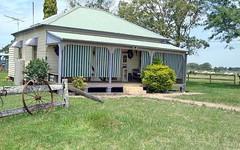 2074 South West Rocks Road, Kinchela NSW