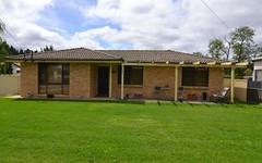 131 Wolgan Road, Lidsdale NSW