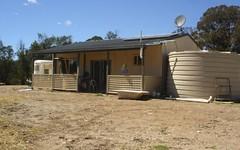 1229 Bocoble Road, Ilford NSW
