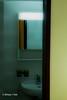 bathroom 8382 (R-Pe) Tags: show camera coffee cake canon dessert photo essen nikon foto fotografie photographie tea sony picture kaffee pic exhibition peter eat gift bild tee geschenk bilder ausstellung backen gebäck 1764 röbi 1764org www1764org