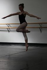 IMG_3969 (nda_photographer) Tags: boy ballet girl dance babies contemporary character jazz exams newcastledanceacademy