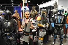 img_3024 (keath kono) Tags: starwars tampabay cosplay artists comiccon cosplayers tampaconventioncenter marksparacio tampabayrays djkitty heather1337 jeniferann tampabaycomiccon2014 rrcosplay bannierabbit shinobi24 raymondthemascot chadtater kristinatwood