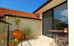 2 Menindee Avenue, Leumeah NSW
