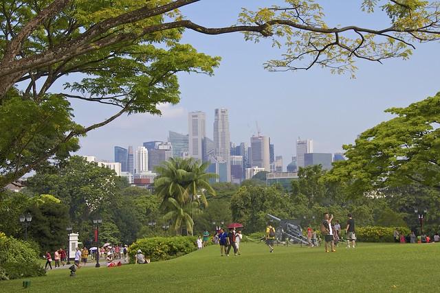 20140802_Singapore_0014
