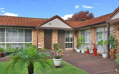 7/1-3 Elsham Road, Auburn NSW