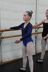 IMG_2714 (nda_photographer) Tags: boy ballet girl dance babies contemporary character jazz exams newcastledanceacademy