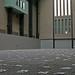 03 Tate Modern_Treve Kneebone