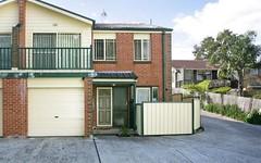 1/41 Eastern Road, Tumbi Umbi NSW