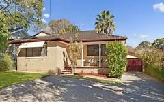 50 Wyong Rd, Tumbi Umbi NSW