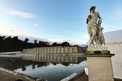 Triathlon Chateau de Chantilly 2014_preview_00003