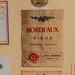 Exposition Etiquette - Pinet la Roquette
