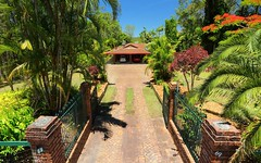 69 Glenview Road, Glenview QLD