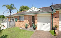 1/1 Augustus Place, Bateau Bay NSW