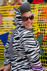 """Maldon Carnival 2014 • <a style=""""font-size:0.8em;"""" href=""""https://www.flickr.com/photos/89121581@N05/14835553505/"""" target=""""_blank"""">View on Flickr</a>"""