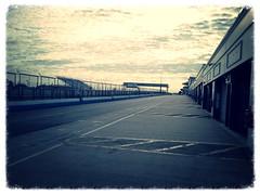 20140807_082302edit (Wessex Car Club) Tags: uk cars car race track web racing autos circuit trackday doningtonpark circuitdays wessexcarclub wwwwessexcarclubcom httpcircuitdayscouk