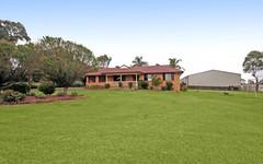 1031 Silverdale Road, Werombi NSW