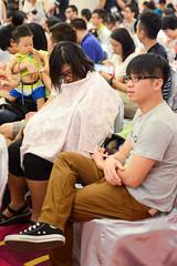 DSC_5639 (hkbfma) Tags: hk hongkong celebration breastfeeding 香港 2014 wbw 哺乳 worldbreastfeedingweek 母乳 wbw2014 hkbfma 國際哺乳週 香港母乳育嬰協會 集體哺乳