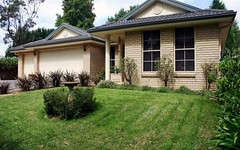 Lot 20 Dalton Street, Mittagong NSW