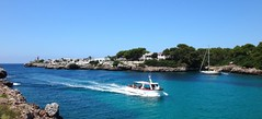 Ciutadella 04 (Quality BoB) Tags: holiday day 5 menorca