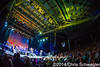 Chicago @ 104.3 WOMC Summer Blast, DTE Energy Music Theatre, Clarkston, MI - 08-12-14