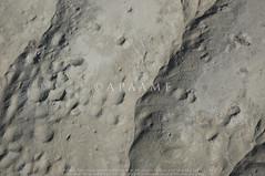 Tell Bismaya (38SNA612860) (APAAME) Tags: archaeology ancienthistory tell iraq middleeast tall airphoto oblique aerialphotography aerialphotograph geocity aerialarchaeology camera:model=nikond70 geocountry camera:make=nikoncorporation exif:make=nikoncorporation geostate exif:model=nikond70 exif:lens=180700mmf3545 exif:aperture=ƒ80 exif:isospeed=200 exif:focallength=52mm geo:lat=3240874 geo:lon=45651732 tellbismaya pleiades:depicts=894129 geo:location=to32409378678456508275779tellbismaya38sna612860