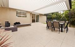10 Stratham Place, Belrose NSW