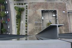 Berlin von oben (ubiquit23) Tags: berlin canon fromabove vonoben 70d