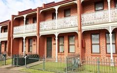5/34 Travers Street, Wagga Wagga NSW