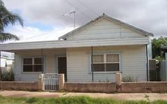 700 Blende Street, Broken Hill NSW