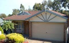65 Homestead Drive, Aberfoyle Park SA