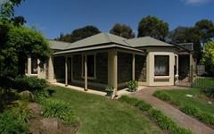 4 Cassia Court, Aberfoyle Park SA