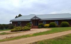 106 Runnymede Drive, Woodstock NSW