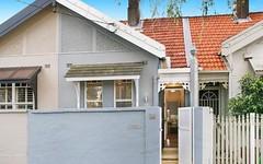 94 Holtermann Street, Crows Nest NSW