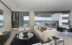 3102/129 Harrington Street, Sydney NSW