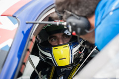 #44 -  Dan Cammish - Team Parker Racing - Porsche 911 GT4  @teamparkeracing  @DanCammish (Steven Roe Images) Tags: cars speed racing hatch endurance avon tyres brands brandshatch britishgt avontyres stevenroeimages