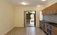 3/70 Marlborough Street, Surry Hills NSW